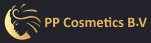 PP Cosmetics B.V