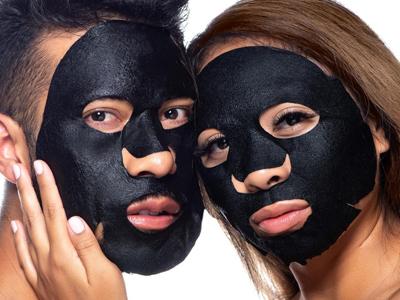 Skin Facial Mask